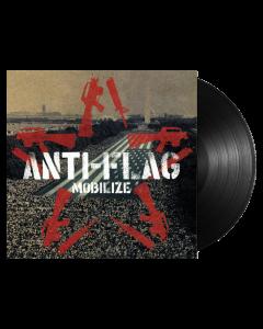 ANTI-FLAG 'Mobilize' Vinyl