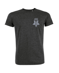 ANTI-FLAG 'American Attraction' T-Shirt