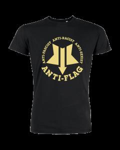 ANTI-FLAG 'New Star' T-Shirt